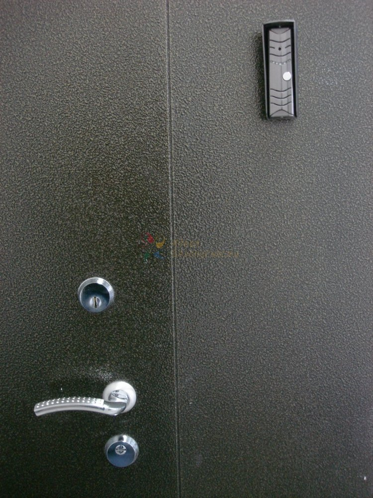 Вызывная панель с ИК-подсветкой